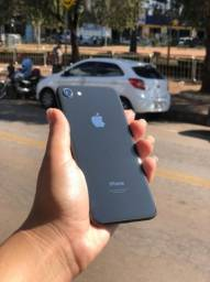 Iphone 8 64 GB completo