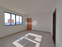 Apartamento para aluguel, 3 quartos, 1 suíte, 1 vaga, JARDIM DAS OLIVEIRAS - Divinópolis/M