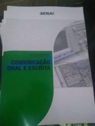 Livros de ELÉTRICA E ELETRÔNICA NOVOS