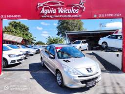 Peugeot active 1.4 completo