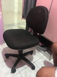 Cadeira para escritório / game