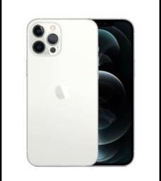 Iphone 12 Pro Max 128GB - NOVO