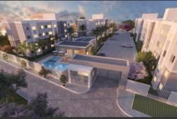 Alugo apartamento próximo da Ufrb Cruz das Almas