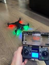 Drone Semi Profissional L900 PRO Ultra 4k Wifi 1200m 5g Quadcopter - com GPS