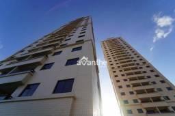 Apartamento com 3 dormitórios à venda, 78 m² por R$ 484.934 - Mariano Castelo Branco / Mon