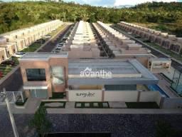 Casa com 3 dormitórios à venda por R$ 360.000 - Singular Teresina / Socopo / Zona Leste -