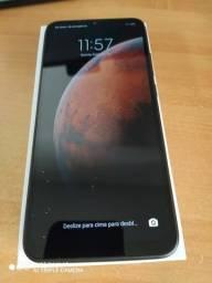 Xiaomi Redmi 9A 32/64gb