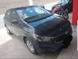 Onix sedan LT 12v 20/20