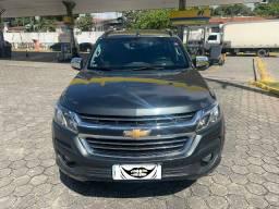 Chevrolet Trailblazer 2.8 ctdi 4x4 LTZ 7 lugares 2019