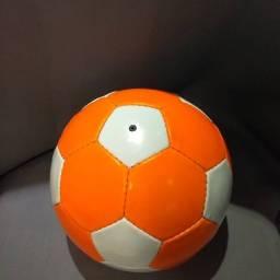 Bola Futsal costurada há mão São Paulo SP.
