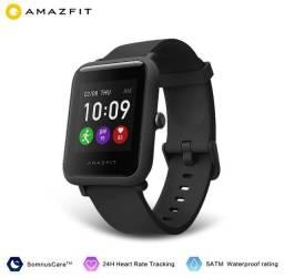 Amazfit Bip  S lite  Global