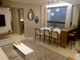 Apartamento Cerrado Family 12º Andar Ágil*