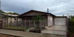 VENDA | Casa, com 2 quartos em Burtet, Ijui