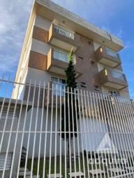 Apartamento com 3 quartos no Edifício Maranello - Bairro Jardim Carvalho em Ponta Grossa