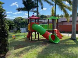 Parque infantil ( ACEITO PROPOSTAS )