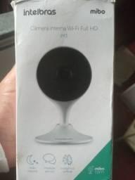 Camera mibo
