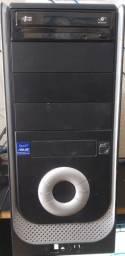 Computador athlon 2 x2