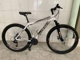 Bicicleta bike GTA aro 29
