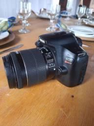 Canon T6 c/ wifi