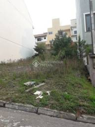 Terreno à venda em Aberta dos morros, Porto alegre cod:161544