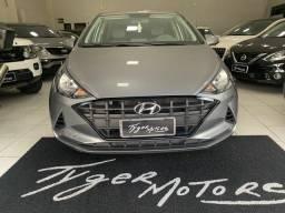 Título do anúncio: Hyundai hb20 s 2021 R$81900