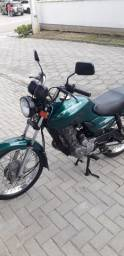 Motocicleta 2003