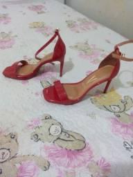 Sapato Marca Vizzano