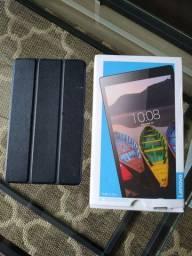 Tablet LENOVO TAB3 8 PLUS 16 GB