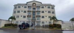 Cidade Nova Benhur Predio com 16 apartamentos
