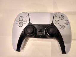 Controle PS5 Dualsense