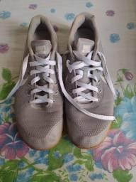 Nike Mecton 4