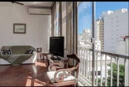 Apartamento 3 banheiros, 3 quartos - Ipanema
