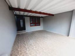 Título do anúncio: Casa 3 dormitórios para Venda em Indaiatuba, Jardim Dom Bosco, 3 dormitórios, 1 suíte, 2 b