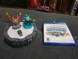 Skylander PlayStation 3 (PS3)