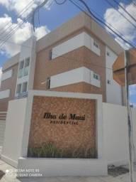 Apartamento para vender no Cristo - Cod 9883