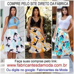 Revenda Roupas - Compre direto da Fábrica Online