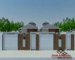 Imóvel em Construção para Venda em Maricá / RJ no bairro Jardim Atlântico Oeste (Itaipuaçu