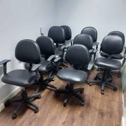 Título do anúncio: Super Oferta - Cadeira !!!