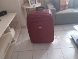 Mala de viagem