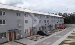Casa de condomínio à venda com 2 dormitórios em Hípica, Porto alegre cod:193533