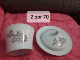 Porcelana Real