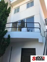 Casa comercial ou Residencial para Locação