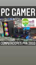 PC Gamer Básico