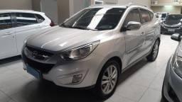 Hyundai IX35 único dono FINANCIO