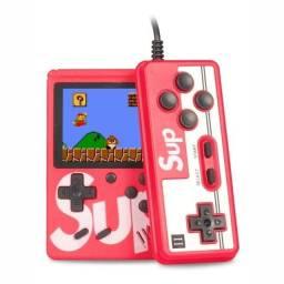 Mini Game Portátil