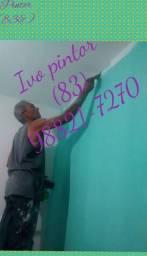 Pintor comercial& residencial