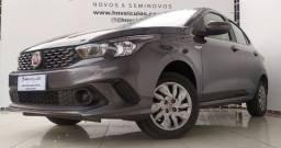 Fiat Argo Drive 1.0 (Garantia de Fábrica) 2020 *IPVA 2021 Grátis (81) 99869.8623