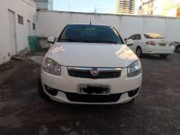 Fiat Siena EL 1.0 2015.