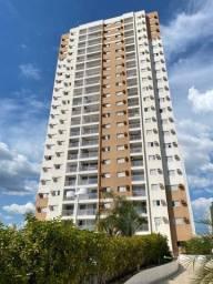 Apartamento para venda com 2 quartos em Jardim Mariana - Cuiabá - MT