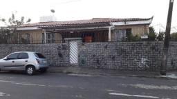 Casa com 3 dormitórios à venda, 331 m² por R$ 540.000 - Rodolfo Teófilo - Fortaleza/CE